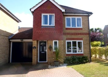 Photo of Hadrian Close, Colchester CO4
