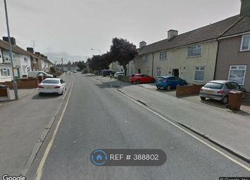 Thumbnail 2 bed terraced house to rent in Reede Road, Dagenham