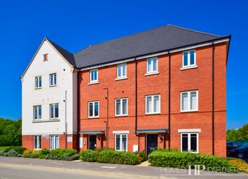 2 bed maisonette for sale in Somerley Drive, Crawley RH10