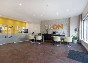 3 bed flat for sale in Ikon, Purley Way, Croydon CR0