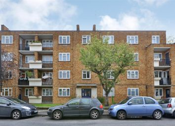 Thumbnail 1 bed flat for sale in Shelley House, Boyton Road, Hornsey