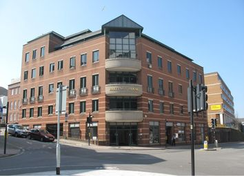 Thumbnail Office to let in New North Road, Exeter