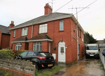 Thumbnail 3 bed property for sale in Dallas Road, Chippenham