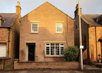 Thumbnail 3 bed detached house for sale in 90 Kenneth Street, Inverness