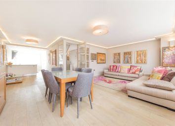 4 bed maisonette for sale in George Street, Marylebone, London W1U