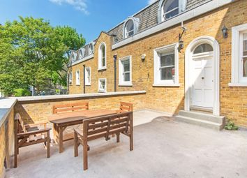 Thumbnail 2 bed flat to rent in Adelaide Tavern, Chalk Farm