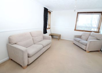 Thumbnail 3 bed maisonette for sale in Great Northern Road, Aberdeen