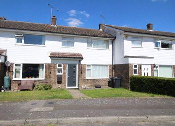 Thumbnail 3 bedroom property to rent in Longsfield, Aldington, Ashford