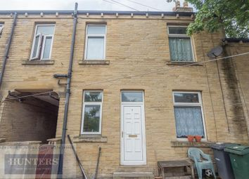 2 bed terraced house for sale in Stamford Street, Bradford BD4