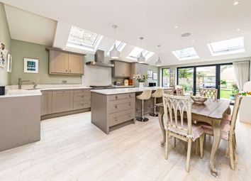 5 bed property for sale in Weir Road, London SW12