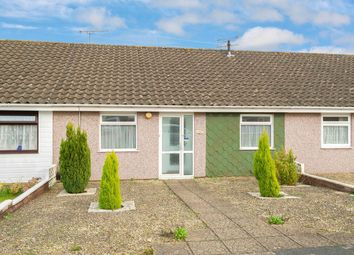 Thumbnail 2 bed terraced bungalow for sale in St Andrews, Yate, Bristol