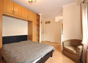 Thumbnail Studio to rent in Brickbarn Close, Kings Road, London