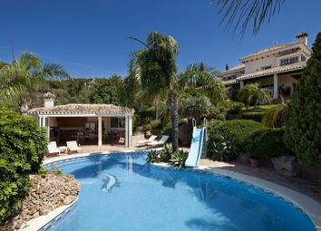 Thumbnail 8 bed villa for sale in Altos De Los Monteros, Los Monteros, Marbella