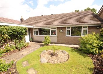 Thumbnail 4 bedroom detached house for sale in Long Lane, Charlesworth, Glossop