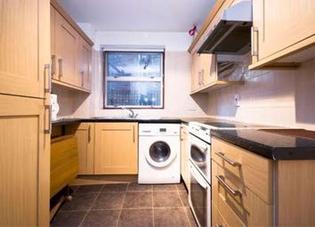 Thumbnail 2 bed flat to rent in St Mary Le Park Ct, 52 Park Rd, Battersea