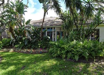 Thumbnail 3 bed property for sale in 854 Indian Lane, Indian River Shores, Florida, 32963, United States Of America