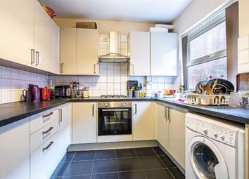 6 bed terraced house for sale in 83, Brunswick Street, Broomhall S10