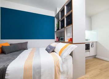 Thumbnail Room to rent in 1A Gladstone Place, Brighton, Brighton