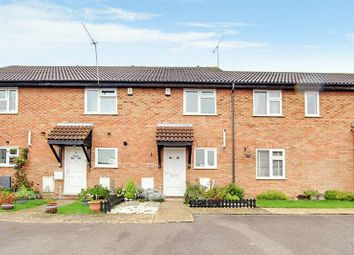 Thumbnail 2 bed terraced house to rent in Roding Way, Wickford