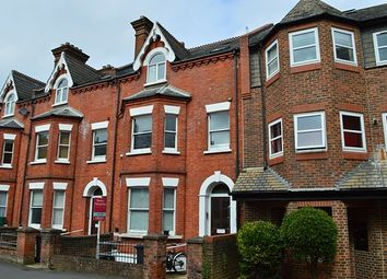 1 bed flat to rent in Sydenham Road, Guildford GU1