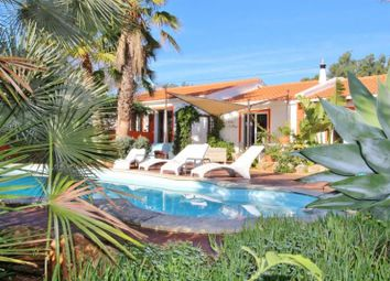 Thumbnail 5 bed villa for sale in Bpa5109, Lagos, Portugal