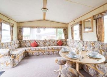 2 bed property for sale in Carlton, Saxmundham IP17