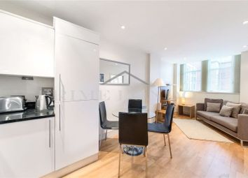 2 bed flat to rent in Romney House, Marsham Street, Westminster SW1P