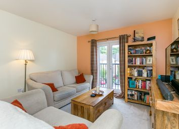 Thumbnail 2 bed flat for sale in Rydons Way, Earlswood, Redhill