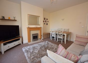 Thumbnail 2 bed terraced house to rent in Royds View, Linthwaite, Huddersfield