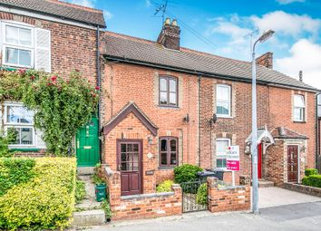 3 bed cottage for sale in Cherry Garden Road, Maldon CM9