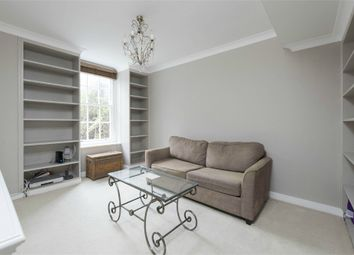Thumbnail 1 bedroom flat for sale in Archer House, Vicarage Crescent, Battersea, London