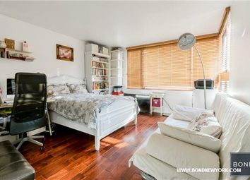Thumbnail 1 bed apartment for sale in 393 West 49th Street, New York, New York State, United States Of America