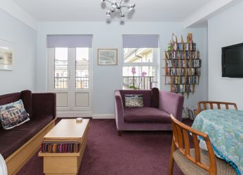 Thumbnail 2 bed flat for sale in Milk Yard, London