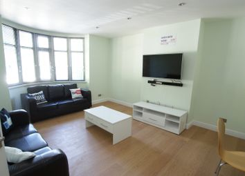 Thumbnail 6 bedroom semi-detached house to rent in Church Wood Avenue, Headingley, Leeds