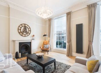 Thumbnail 3 bed property for sale in Kendal Street, London