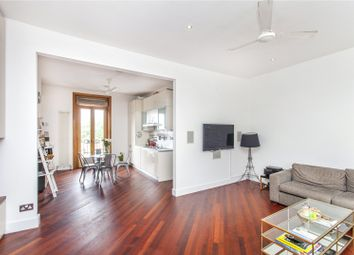 Thumbnail 2 bedroom maisonette for sale in Holly Hill, Hampstead, London