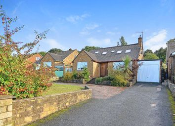 Thumbnail 4 bed bungalow for sale in Kylemilne Way, Stourport-On-Severn