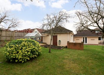 Thumbnail 4 bed semi-detached house for sale in Moor Lane, Backwell, Bristol