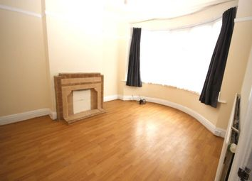 Thumbnail 5 bed property to rent in Park Lane, London