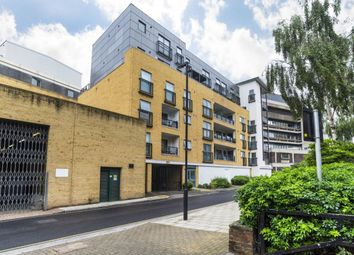 1 bed flat for sale in Old Paradise Street, London SE11