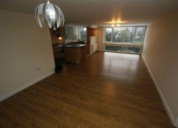 Thumbnail 3 bed flat to rent in Durdham Park, Redland, Bristol