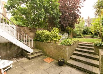3 bed maisonette for sale in Elm Park Road, Chelsea, London SW3