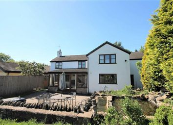 4 bed cottage for sale in Clements End, Coleford GL16