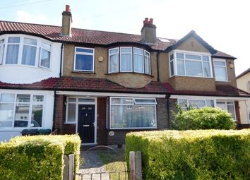 3 bed terraced house for sale in Red Lion Road, Surbiton KT6