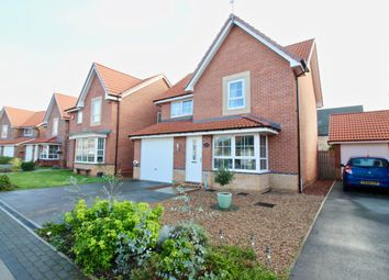 3 bed detached house to rent in Brompton Lane, Auckley, Doncaster DN9