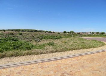 Thumbnail Land for sale in Langebaan, Country Estate, South Africa