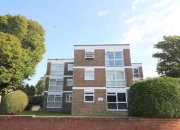 Thumbnail 1 bed flat for sale in Wellington Road, Bournemouth