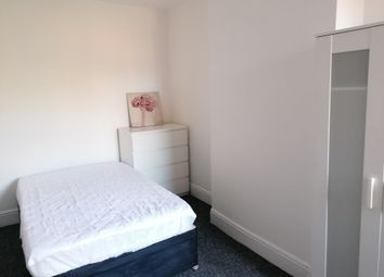 Thumbnail Room to rent in Potter Street, Worksop