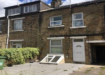 Thumbnail 4 bed property to rent in Lockwood Road, Lockwood, Huddersfield