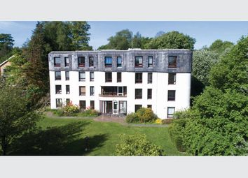 Thumbnail 10 bed block of flats for sale in Pennington Manor, Vicarage Road, Southborough, Kent